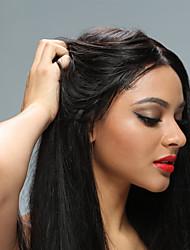 kihara täynnä pitsiä hiuksista peruukit kanssa vauvan hiukset Nyörilliset hiuksista peruukit luonnollinen hiusraja Brasilian neitsyt