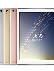 9.7 Inch Androidのタブレット ( アンドロイド5.1 1024*768 クアッドコア 1GB RAM 16GB ROM )