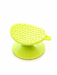 Batata Cenoura Peeler & Grater For Vegetais Para utensílios de cozinha Plástico Gadget de Cozinha Criativa Novidades
