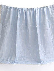 100% bavlna dětská aktivní přikrývka 110 * 110cm