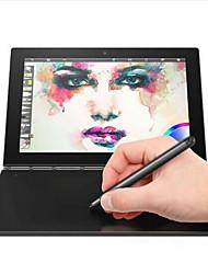 Lenovo 10.1 pouces windows Tablet ( Windows 10 1920*1200 Quad Core 4Go RAM 64Go ROM )