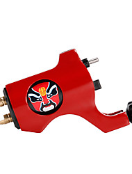Solong tatuagem nova máquina de tatuagem rotativa shader liner clip corda conexão m652-2