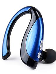 X16 casque sans fil stéréo bluetooth oreille bluetooth 4.1 casque de musique mains libres pour iphone ipad ipod lg samsung téléphone