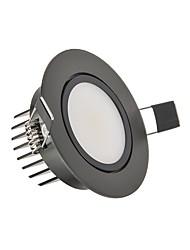9W 2G11 LED spodní osvětlení Zápustná 1 COB 820 lm Teplá bílá Chladná bílá Ozdobné V 1 ks