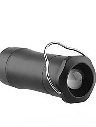 Lucerny a stanová světla Lumenů Režim AAA Snadnépřenášení Kempování a turistika Každodenní použití Outdoor Umělá hmota
