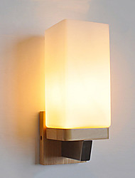 AC 220-240 E27 Modern/Contemporary Feature for LEDUplight Wall Sconces Wall Light