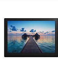 Lenovo 12 אינץ' 2 ב 1 Tablet ( Windows 10 2,160 * 1,440 Dual Core 16GB RAM 512GB ROM )