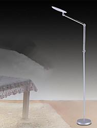 6 Nowoczesny/Współczesny Lampa podłogowa , Cecha na Ochrona oczu , z Inne Posługiwać się Przełącznik włącz/ wyłącz Przełącznik