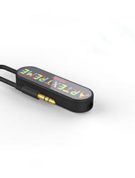 Hifi teléfono móvil palo mágico sd07 con booster auricular portátil amplificador de audio empuje