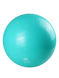 Fitness Jóga Trvanlivý výrobek Život EVA-
