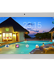 Jumper 10.1 אינץ' Tablet Android ( 5.1 Android 1280*800 Quad Core 1GB RAM 16GB ROM )