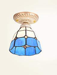 Montage du flux ,  Rustique Peintures Fonctionnalité for LED Métal Salle à manger Cuisine Bureau/Bureau de maison Entrée Couloir
