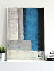 אבסטרקט אמנות ממוסגרת תלת מימדית וול ארט,PVC חוֹמֶר לבן אין משטח עם מסגרת For קישוט הבית אמנות מסגרת
