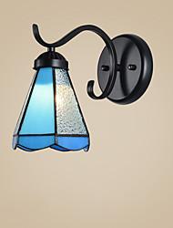 AC 100-240 60 E26/E27 Rustikal/Ländlich Korrektur Artikel Eigenschaft for LED,Unterlicht Wandleuchter Wandleuchte