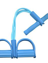 Výkonná pružinová svorka Prodlužovací rameno Náčiní Protiskluzový pásek