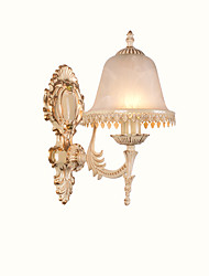 E26/E27 Modern/Contemporary Painting Feature for LEDAmbient Light Wall Sconces Wall Light