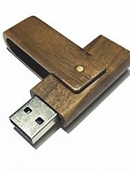8G usb flash drive  stick memory stick usb flash drive Wood