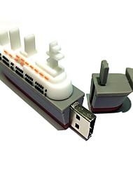 16GB usb flash drive  stick memory stick usb flash drive