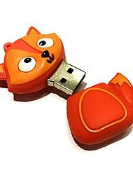 4GB usb flash drive  stick memory stick usb flash drive
