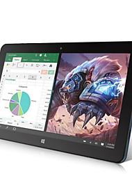 酷比 10,1 tommer 2 i en tablett ( Android 5.1 Windows 10 1920*1200 Kvadro-Kjerne 4GB RAM 64GB ROM )
