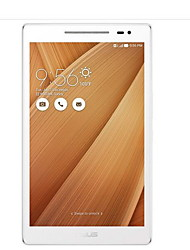 ASUS 8 tommer phablet ( Android 6.0 1280*800 Octa Core 3GB RAM 32GB ROM )