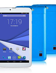 7 pollici phablet ( Android 4.4 1024*600 Dual Core 512MB RAM 8GB ROM )