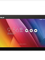 ASUS 10.1 pollici Tablet Android ( Android 6.0 1280*800 Quad Core 2GB RAM 32GB ROM )
