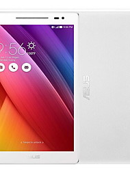 ASUS 8 pollici phablet ( Android 6.0 1280*800 Octa Core 2GB RAM 16GB ROM )