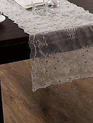 stolní ubrus Materiál