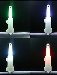 LED Varovný stroboskop Rybaření