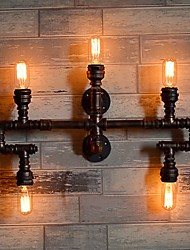 AC 12 dc 12 12内蔵のモダン/現代モダン/現代的な塗装機能付きバルブ、周囲光の壁sconceswall