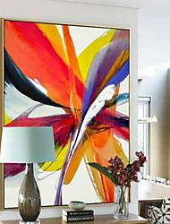 אבסטרקט אמנות ממוסגרת תלת מימדית וול ארט,PVC חוֹמֶר מוזהב אין משטח עם מסגרת For קישוט הבית אמנות מסגרת