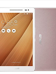 ASUS 8 tommer phablet ( Android 6.0 1280*800 Octa Core 2GB RAM 16GB ROM )