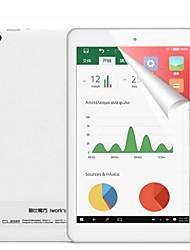 酷比 8 pouces Dual System Tablet ( Android 5.1 Windows 10 1920*1200 Quad Core 2GB RAM 32Go ROM )