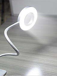 8 Nowoczesny/Współczesny Lampa podłogowa , Cecha na Ochrona oczu , z Inne Posługiwać się Przełącznik włącz/ wyłącz Przełącznik