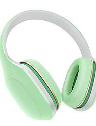 Xiaomi auriculares de confort con micrófono de reducción de ruido