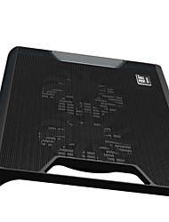 מחשב נייד קירור Pad 15.6