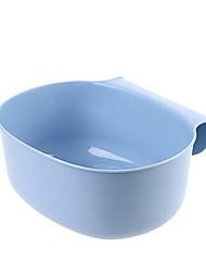 1 Kuchyně Umělá hmota Sklad potravin