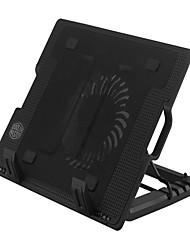 מחשב נייד קירור Pad 14