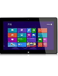 11.6 אינץ' 2 ב 1 Tablet ( Windows 10 1920x1080 Quad Core 4GB RAM 64GB ROM )