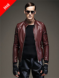 Cheap Men&39s Jackets &amp Coats Online | Men&39s Jackets &amp Coats for 2017