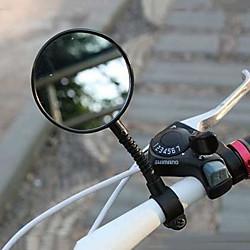 Image of Specchio per bici Conveniente Ciclismo motociclo Bicicletta Plastica Ciclismo / Bicicletta Lightinthebox