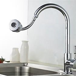 360 Degree Aerator Water Bubbler Swivel Head Saving Tap Kitchen Faucet Aerator Connector Diffuser Nozzle Filter Mesh Adapter Lightinthebox
