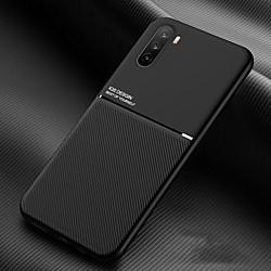 Case For Huawei P40 / P40 Pro / P40 Pro Plus / P30 / P30 Pro / P30 Lite Shockproof Dustproof Back Co