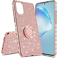samsung galaxy s20 fe case,girl glitter sparkle bling phone case luxury shiny crystal rhinestone dia