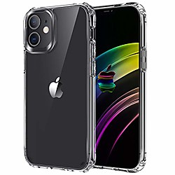 compatible with iphone 12 case clear silicone,compatible with iphone 12 pro case,cover full-body pro