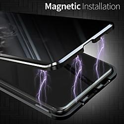 Case For Samsung Galaxy Galaxy S10 Lite / Samsung Galaxy A70(2019) / Galaxy A91 / M80S Shockproof /