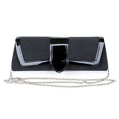 Gorgeous Leatherette Party Handbags More Colors Available #00102791