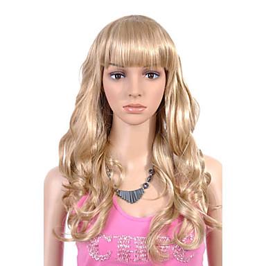 High Quality Videos Teen Blond 96