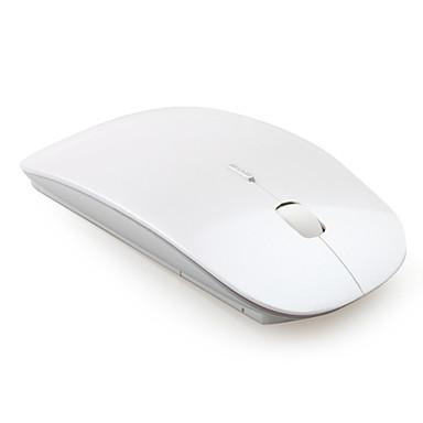 A100 mini rat n ptico dpi ajustable s per delgado - Ratones para ordenador ...